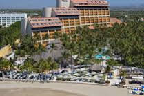 The Westin Resort and Spa Puer