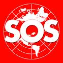 SOSWApp icon