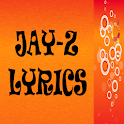 Jay-Z Top Lyrics icon