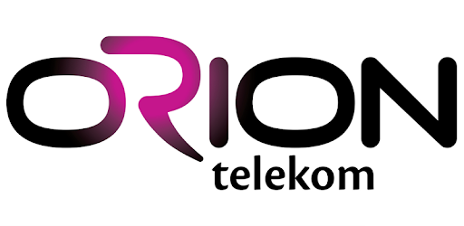 Orion TV - Apps on Google Play