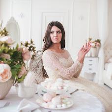 Wedding photographer Anton Nechaev (BroskevPhoto). Photo of 23.10.2018
