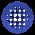 Gaussian Blur (Sample) icon