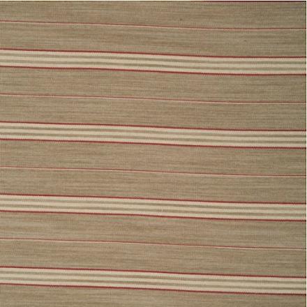 Dartford Stripe av Linwood - flera färger