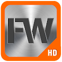 FWHD icon