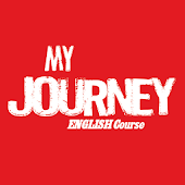 My Journey English Course