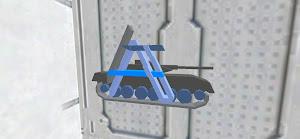 ARC-Tech Ind. AFV Division