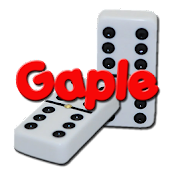 Gaple Domino Offline