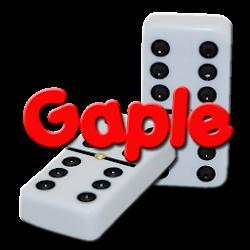 Gaple Domino Offline