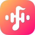 Hello Free Music 1.0.2 icon