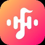 Hello Free Music 1.0.2 Apk