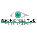Berg-Feinfield icon