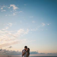 Fotografo di matrimoni Marco Colonna (marcocolonna). Foto del 08.05.2018