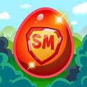 Moshi Monsters Egg Hunt APK