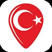 دليل اسطنبولistanbul directory APK