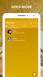 App Clone App - App Cloner & Parallel Space APK for Windows Phone