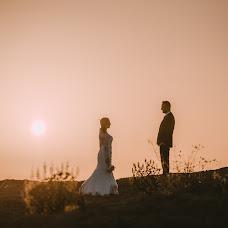 Fotógrafo de bodas Raúl Ramos díaz (fotografiaraulra). Foto del 18.08.2017