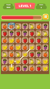 Download Magic Fruit For PC Windows and Mac apk screenshot 2