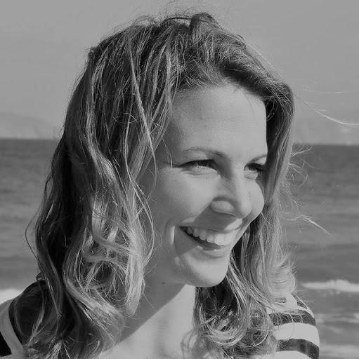 Lisa Fras