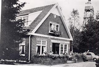 Photo: Annerweg