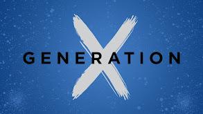Generation X thumbnail