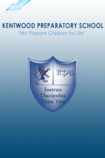 Kentwood Prep School