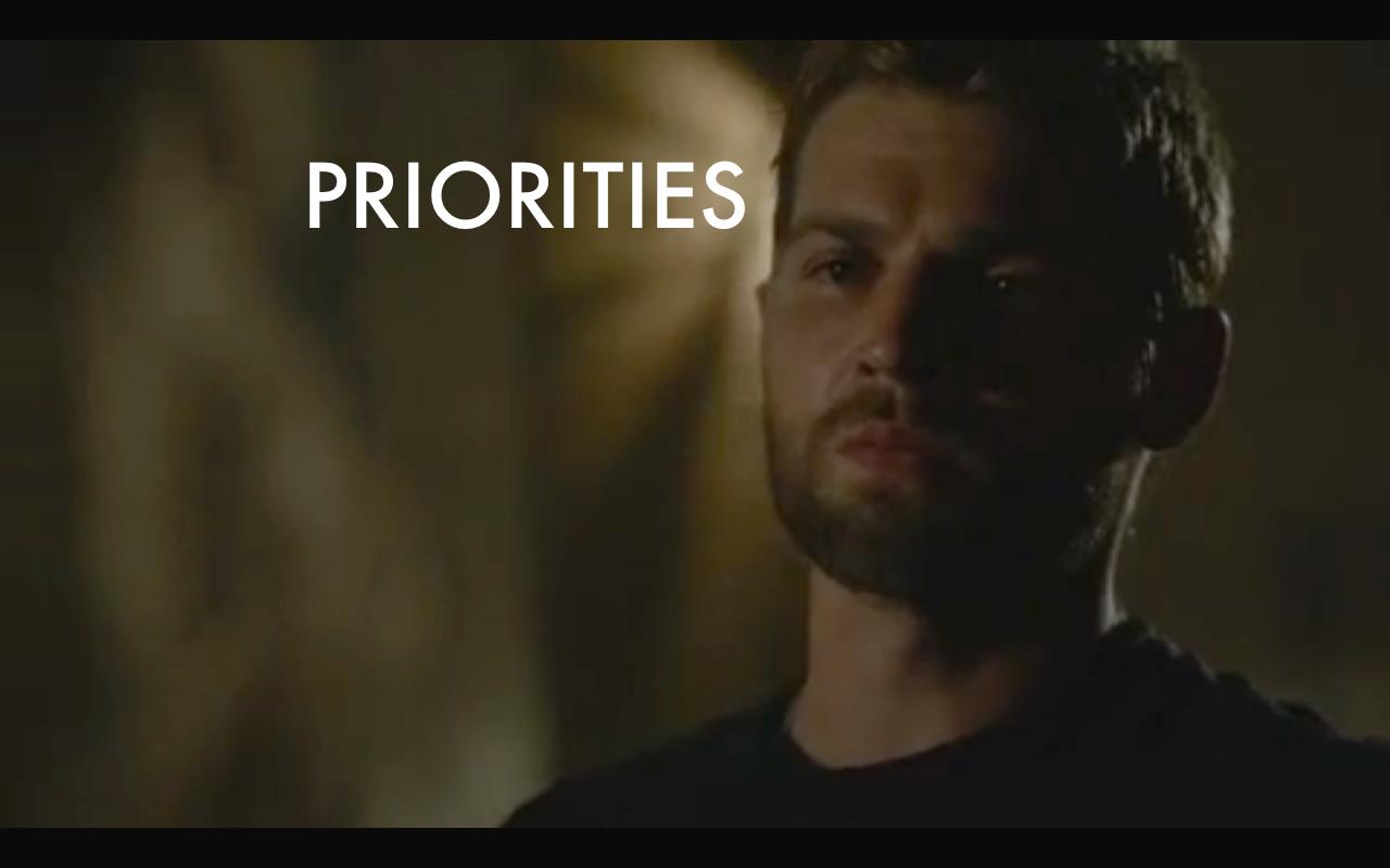 prioritiespng