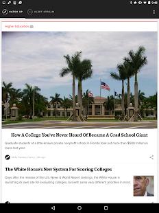 BuzzFeed News 6