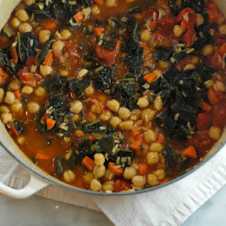 Suddenly Stew Recipe