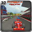 Real Fast Formula Racing 3D icon