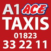 A1 Ace Taxis (Taunton)