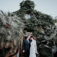 Wedding photographer Rocco Daniele (roccodaniele). Photo of 31.03.2017