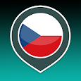 Learn Czech | Czech Translator Free icon