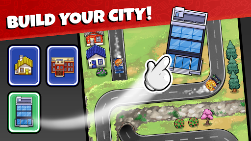 Food Truck City 1.1.4 screenshots 2