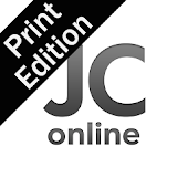 Journal&Courier Print Edition