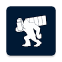 SatSquatch - GOES Weather Satellite Viewer icon