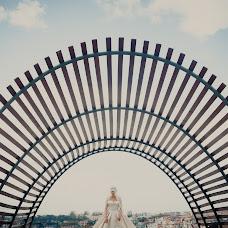 Свадебный фотограф Antonio Trigo viedma (antoniotrigovie). Фотография от 11.10.2019