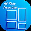 All Photo Frame 2017 APK