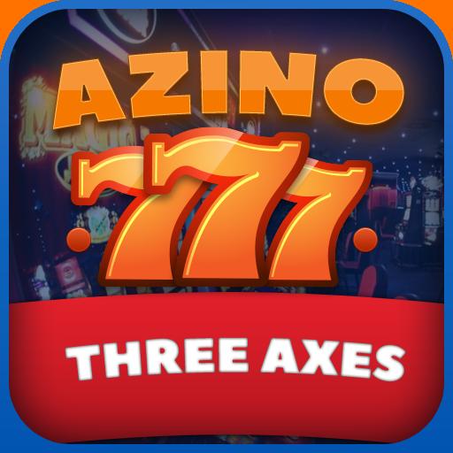 Casino - Super Slots 24