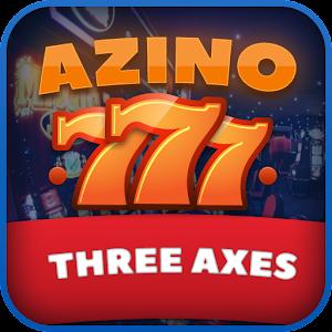 Casino - Super Slots 24 for PC