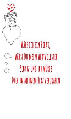 Liebe Sprüche und Zitate - screenshot