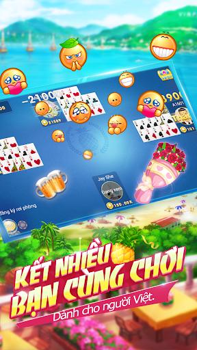 Mu1eadu Binh  screenshots EasyGameCheats.pro 2