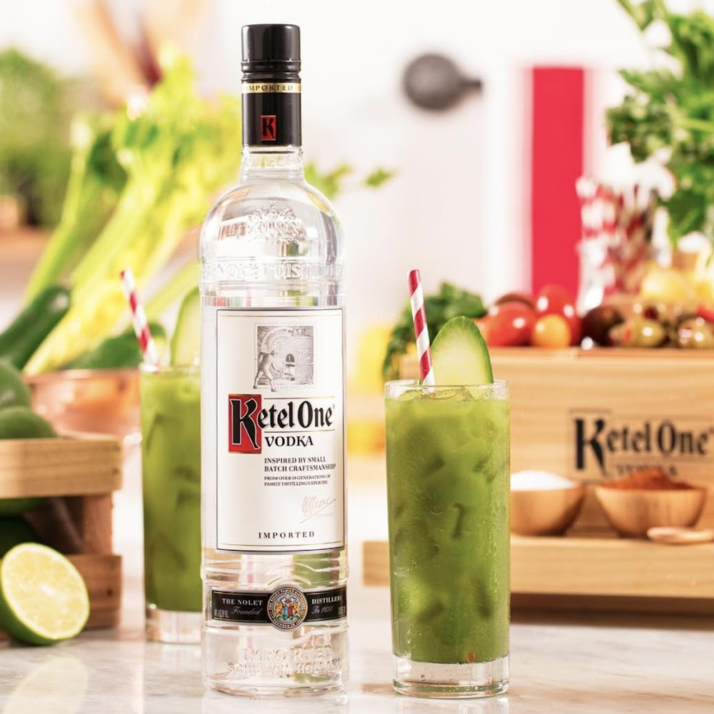 vodka-brands-india_ketel_one
