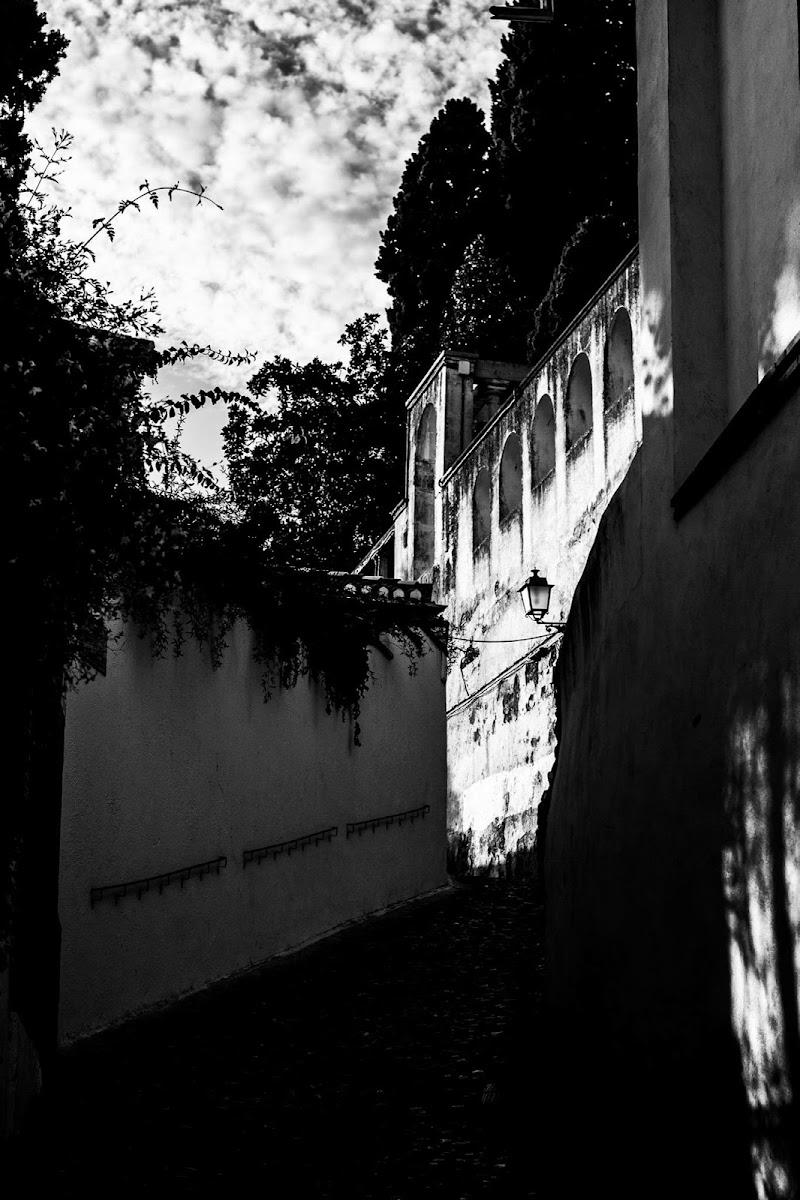 Spagna di Ilaria_tuccio_photo