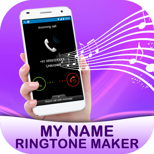 App Insights: My Name Ringtone Maker | Apptopia