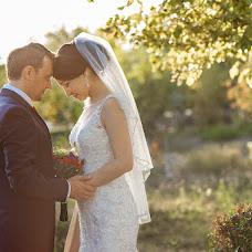 Wedding photographer Maksim Lobikov (MaximLobikov). Photo of 29.11.2015