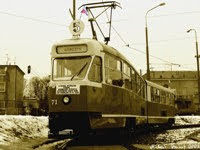 102Na #71