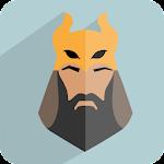 Rostam VPN 1.0.0