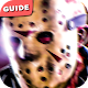 Guide for Friday 13 games APK