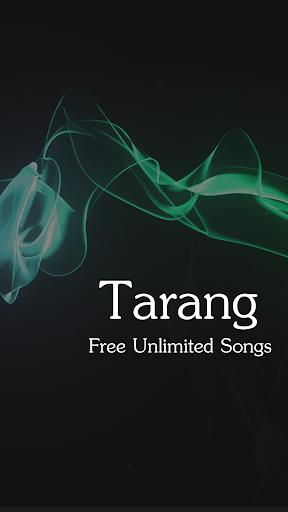 Tarang : Free Songs Download