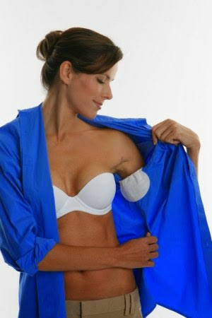 12 unit underarm sweat perspiration pads shield 11street for How to keep your armpits from sweating through your shirt